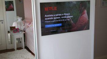 """It 50"""" Porta de Armário"""